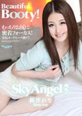 スカイ エンジェル vol 112